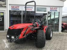 tracteur agricole Carraro TRX 5800