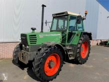 tracteur agricole Fendt 311 LSA TRAKTOR