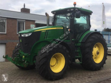 селскостопански трактор John Deere 7 230R