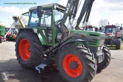 селскостопански трактор Fendt 308 LSA