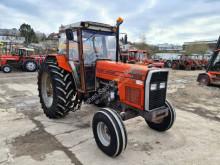 Massey Ferguson 399 tracteur agricole occasion