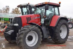 landbrugstraktor Case CVX 1155