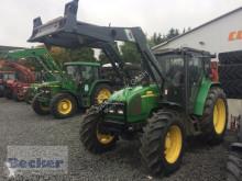 tractor agricol John Deere 3300