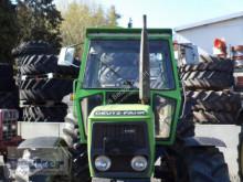 trattore agricolo Deutz-Fahr D 7807 CA