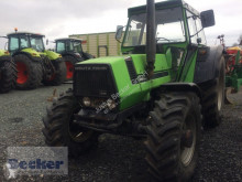 Deutz-Fahr DX 120 farm tractor used