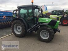 Tracteur agricole Deutz-Fahr Agroplus 315 Ecoline occasion