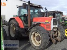 tractor agrícola Massey Ferguson 6170