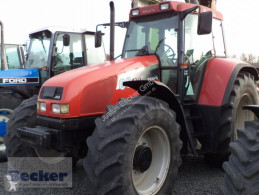Tractor agricol Case IH CS 130 second-hand