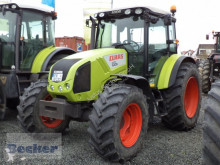 Tracteur agricole Claas Axos 320 CX occasion