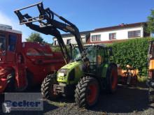 ciągnik rolniczy Claas Celtis 446 RX