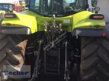 Tractor agricol Claas Arion 650 C-MATIC second-hand