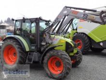 ciągnik rolniczy Claas Celtis 436 RX