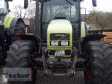 tracteur agricole Claas Ares 696 RZ