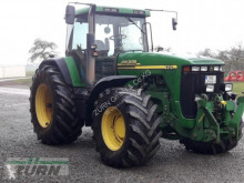 tractor agricol John Deere 8310 PowerShift