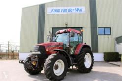 landbouwtractor Case IH MX135