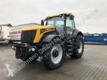 trattore agricolo JCB Fastrac 8250 Interne Nr. 9306