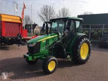 tractor agricol John Deere 5 090M TRACTOR