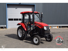Tracteur agricole YTO MK-650 neuf