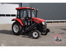 tracteur agricole YTO MK-650