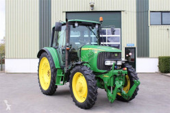 Tracteur agricole John Deere 6320PQ occasion