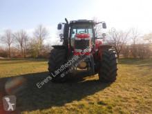 Трактор Massey Ferguson 7726 б/у