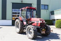 trattore agricolo Case IH 4240 XLA