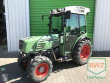 Fendt Vineyard tractor FENDT 207V