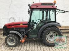 ciągnik rolniczy Case IH JX1075V
