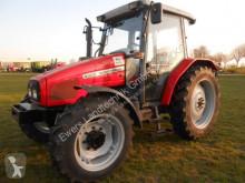 trattore agricolo Massey Ferguson 4325