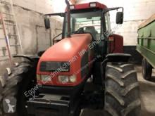 tractor agrícola Case IH CS 130