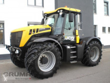 tracteur agricole JCB Fastrac 3230-80 Xtra