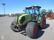 Claas ELIOS 220 farm tractor