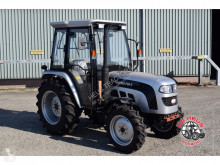 Tractor agricol Eurotrac F60 4wd. nou