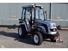 Tractor agricol Eurotrac F40-II 4wd. nou
