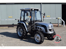 tracteur agricole Eurotrac F60 4wd.