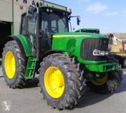 Zemědělský traktor John Deere 6920S použitý