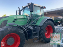 Tractor agricol Fendt 936 Vario second-hand