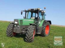 селскостопански трактор Fendt 512 C