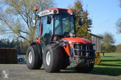 Carraro Antonio Tony 9800 SR használt mezőgazdasági traktor