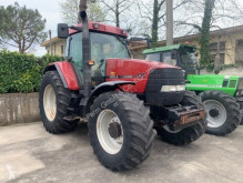 tractor agricol Case