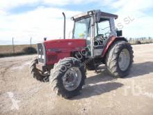 tractor agrícola Massey Ferguson 3085