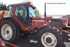 Fiat F 100 DT farm tractor