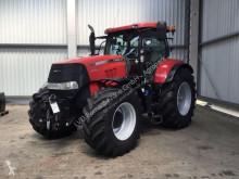 Tracteur agricole Case IH Puma 185 CVX occasion