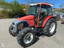 селскостопански трактор Lindner