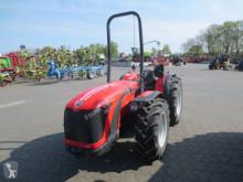 tracteur agricole Antonio Carraro TGF9400S