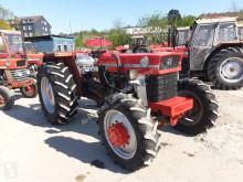 tractor agrícola Massey Ferguson 168