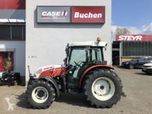 tractor agricol Steyr 485 Kompakt