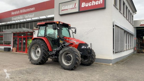 Tracteur agricole Case IH JXU 95 occasion