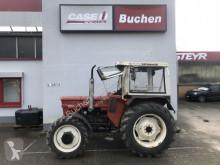 Fiat 540 DT Spezial farm tractor