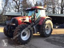 tractor agrícola Case IH